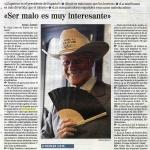 Microsoft Word - EL MUNDO CATALUÑA - CLIPPING.doc
