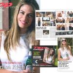 Peroni_clipping_3