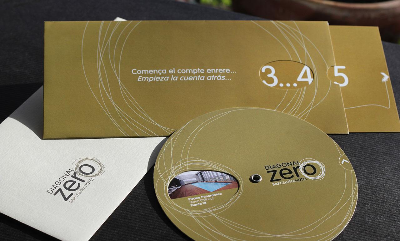 diagonal_zero_hotel1