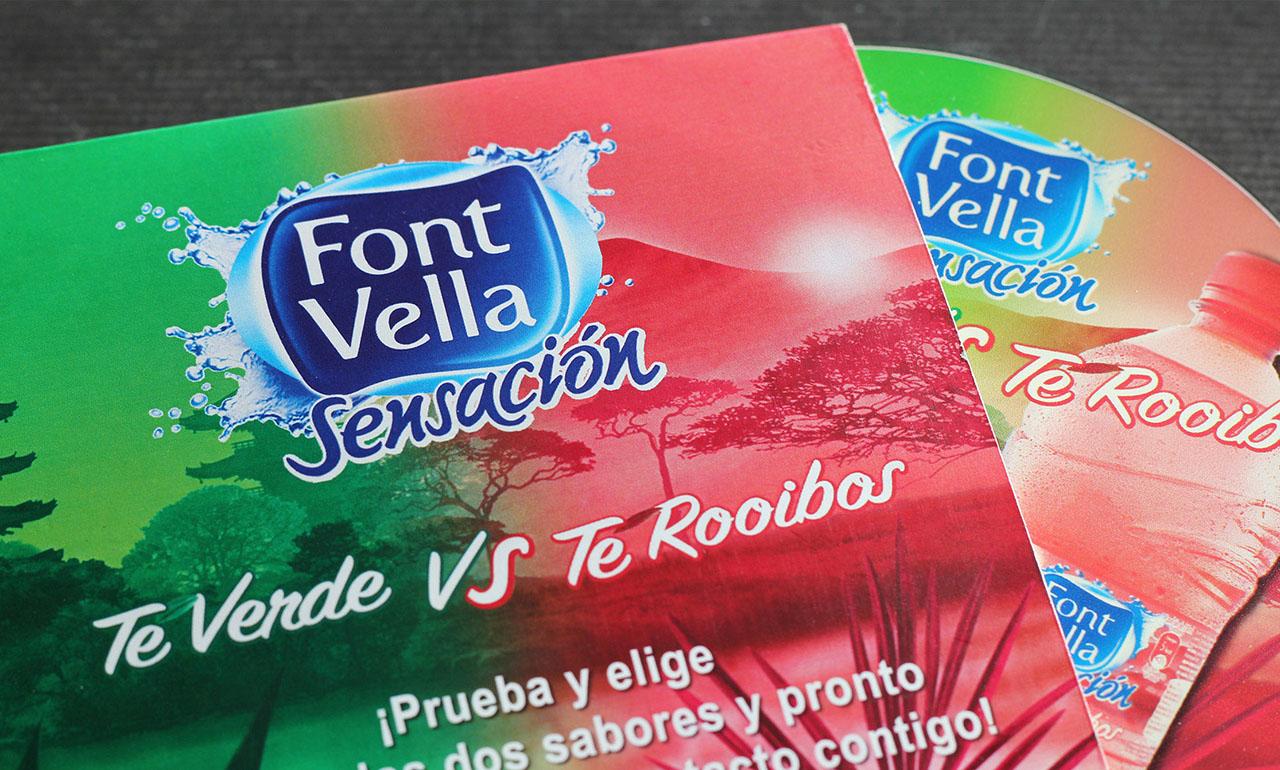 font_vella_sensacion1