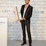 grey goose velencoso2