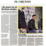 Microsoft Word - EL MUNDO - PLANTILLA.doc