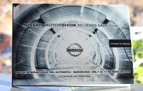 nissan_salon_2009_1