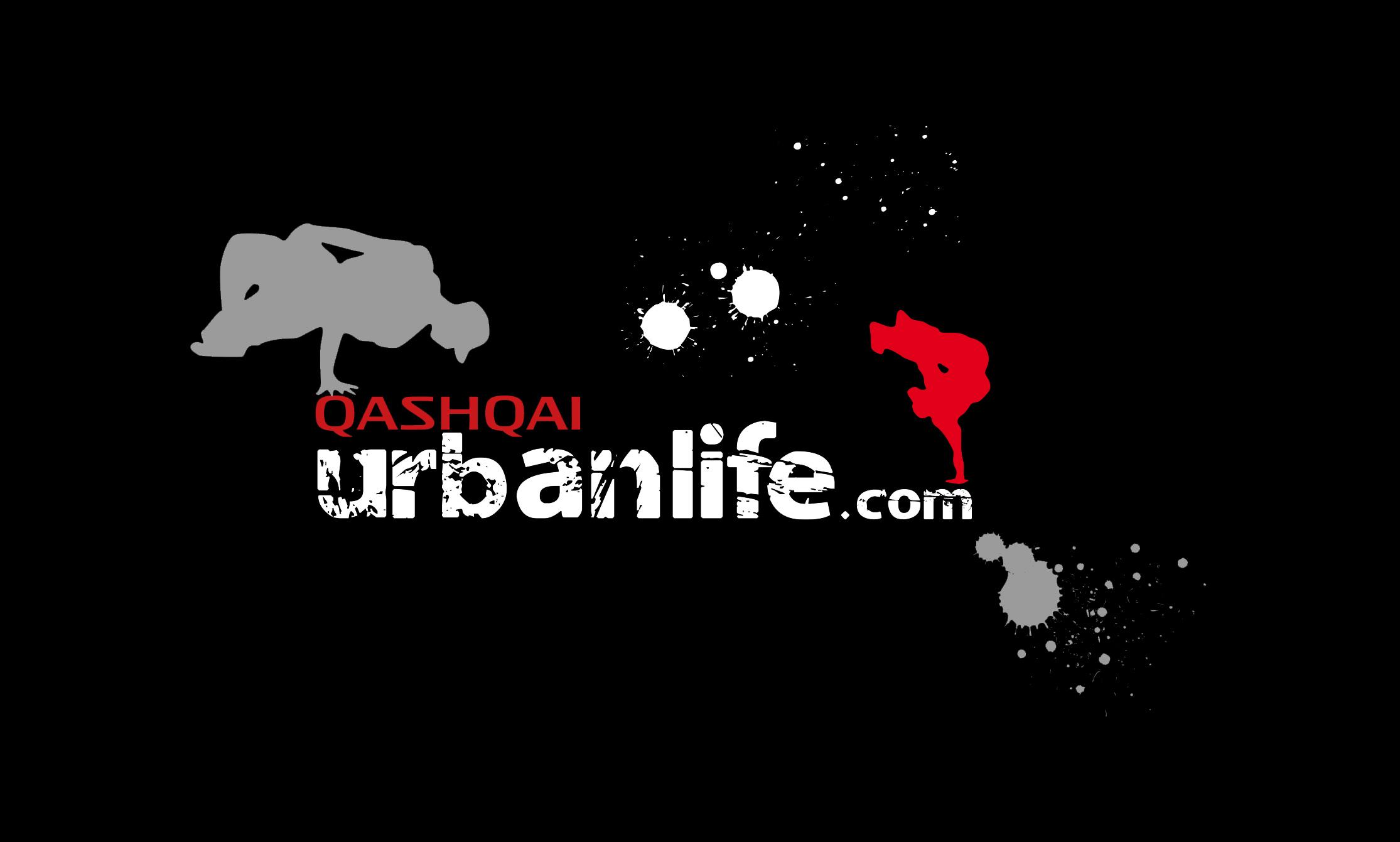qashqai_secret_show1