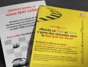 seat_supercopa2