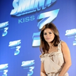 smint_kiss3_evento2