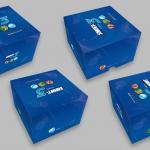 smint_kiss3_packaging2