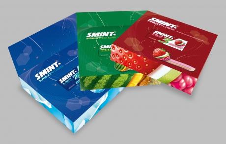 smint_kiss3_packaging3
