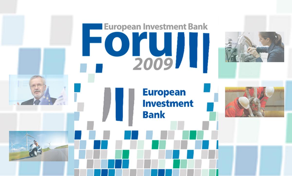 EIBForum0