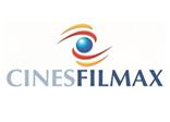 Cines Filmax