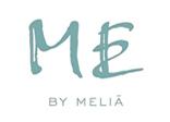 ME by Meliá - Barcelona