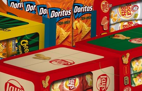 Pepsico_cajas