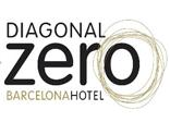 Hotel Diagonal Zero
