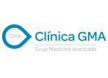 Clínica GMA