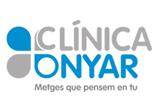 Clínica Onyar