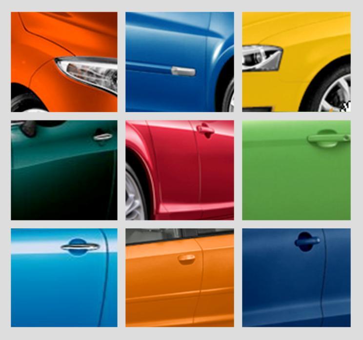 coches_color