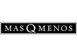 MasQMenos