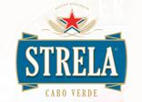 Strela Beer Cabo Verde