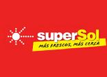 superSol supermercados