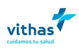 Vithas Hospital Montserrat