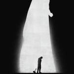 """Thor """"The god"""""""