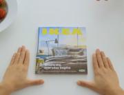 Ikea_catalog2015