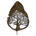 LorenzoDuran-hojas-talladas-1