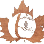 LorenzoDuran-hojas-talladas-10