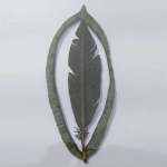 LorenzoDuran-hojas-talladas-13