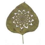 LorenzoDuran-hojas-talladas-14