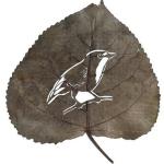 LorenzoDuran-hojas-talladas-2