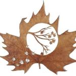 LorenzoDuran-hojas-talladas-3