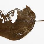 LorenzoDuran-hojas-talladas-4
