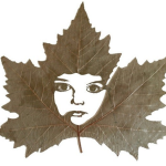 LorenzoDuran-hojas-talladas-6