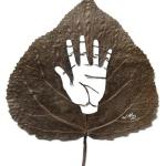 LorenzoDuran-hojas-talladas-7