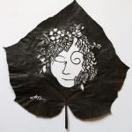 LorenzoDuran-hojas-talladas-8