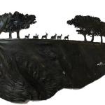 LorenzoDuran-hojas-talladas-9