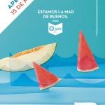 Aperturas_16-17_grafica_sandia