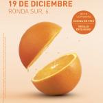 Aperturas_abrimos_18_grafica_naranja