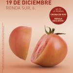 Aperturas_abrimos_18_grafica_tomate