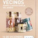Aperturas_vecinos_18_grafica_conservas