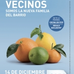 Aperturas_vecinos_18_grafica_fruta_citricos copia