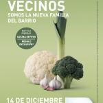 Aperturas_vecinos_18_grafica_verduras copia